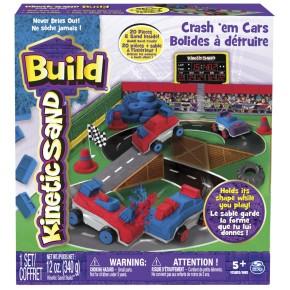 778988205228_20071335_Crash Em Cars_GBL_Front_PKG