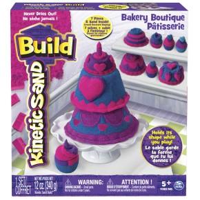 778988221211_20072163_Bakery Boutique_GBL_Front_PKG
