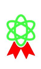 logos varios STA p-21