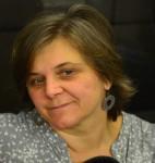 Martina Wicklein