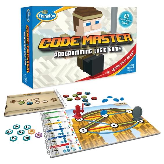CodeM-1950-HiResSpill