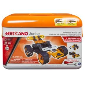 junior toolbox MEC