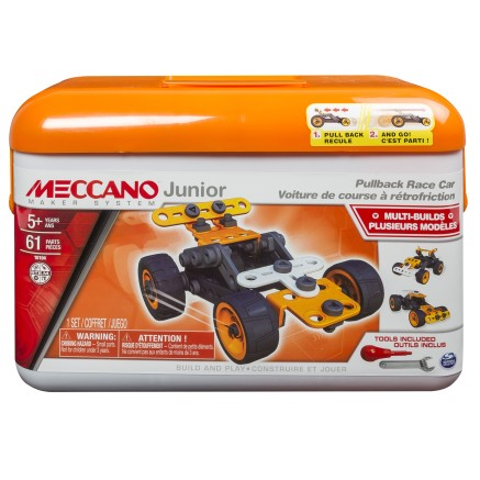 junior toolbox MEC