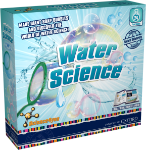 Water Science Oxford UK_front_00000