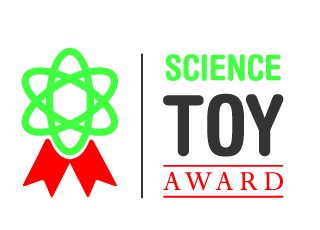 Image result for science toy awards logo