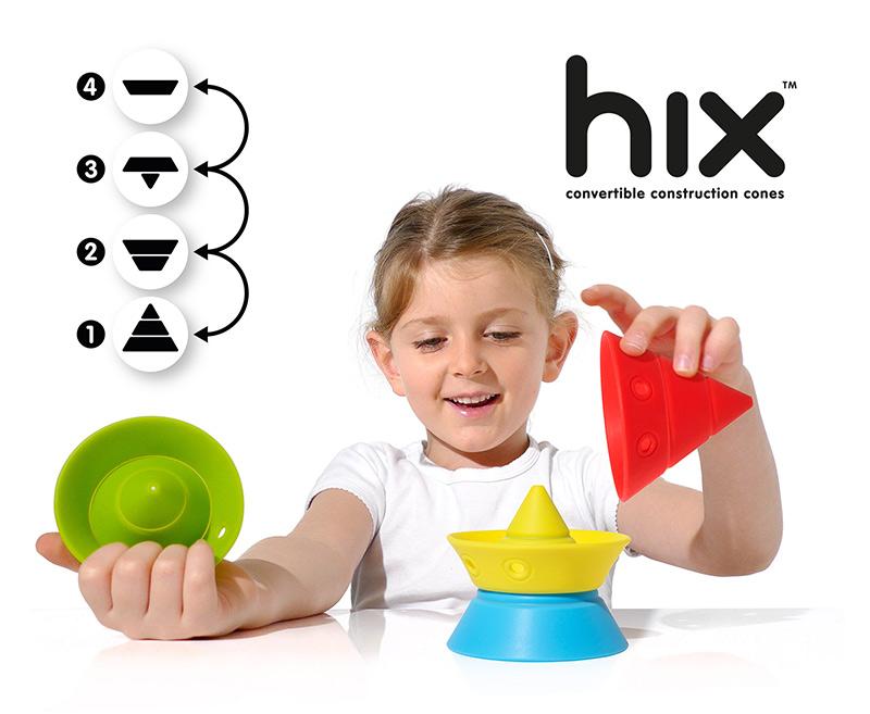 Hix.jpg